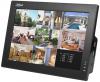 4 kanālu ieraksta iekārta ar LCD monitoru DH-CVR0404-10T