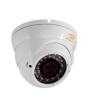 AHD kamera AHD-4950-AYC