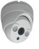 AHD kamera AHD-4964-AYC