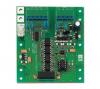 Datu kopnes savienojuma modulis RS232 ieejai ATS1741