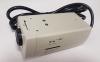 Krāsainā kamera CADN817P-EX