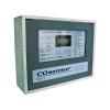 CO kontroles panelis CCO222DVB