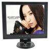 TFT LCD monitors CM-1040