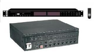 Citas audio iekārtas