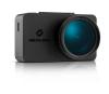 Auto videoreģistrātors G-TECH X72