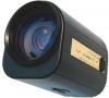 ZOOM objektīvs GAZ60900