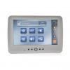 Skārienjūtīga LCD klaviatūra HS2TCHP