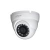 HD-CVI kamera HAC-HDW1220M