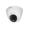HD-CVI kamera HAC-HDW1220R