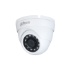 HD-CVI kamera HAC-HDW1500M