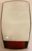 Ārdarbu sirēna ar stroblampu HX-SL902