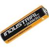 AAA baterija ID2400