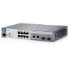 PROCURVE Komutators HP 2530-8G-PoE+ J9774A
