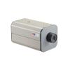IP camera KCM-5111