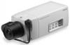 Krāsainā kamera LTC0600/10