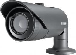 Krāsu video kameras