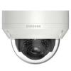 Krāsainā kupola kamera SCV-5083R