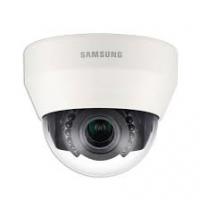 AHD kameras