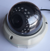 Kupola kamera TC-NC9200S2-2MP-IR15-E-V4