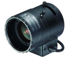 """1/2"""" 4-12mm objektīvs 12VG412ASIR"""