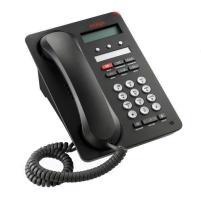 IP telefons AVAYA 1603