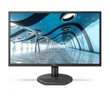 LED monitors 221S8LDAB/00