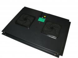 Ventilatoru bloks SA.3160.0301