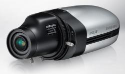 IP kamera SNB-7001P