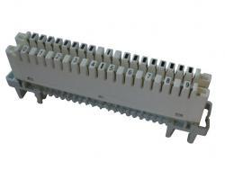8 pāru modulis PB-0210-PBT