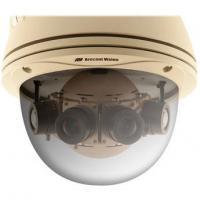 IP camera AV8185DN