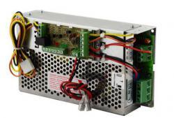 Barošanas bloks PSBOC1552455