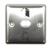 Durvju atvēršanas poga ABK-801B