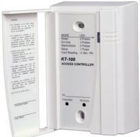 Durvju kontrolieris KT-100