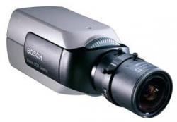 Melnbaltā kamera LTC0385/50