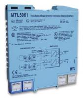Galvaniskais izolators MTL5561