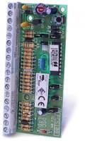 Paplašinājuma modulis PC5108