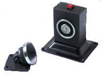 Elektromagnēts YD-605