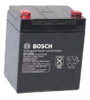 Akumulators BOSCH D1250