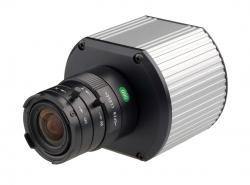 IP kamera AV3105DN