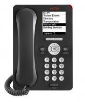 IP telefons AVAYA 9610