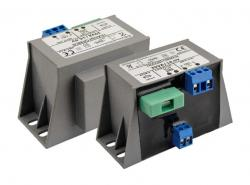Transformators 220/16VAC AWT830