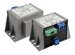 Transformators 220/16VAC AWT845