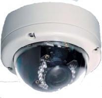 Kupola IP kamera IDC-453MRE-3