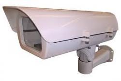 Kameras apvalks CI-701