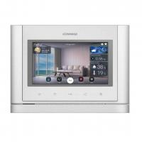 "7"" Domofona monitors CIOT-700ML"