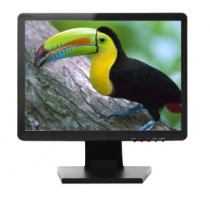 TFT LCD monitors CM-1780