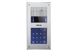 Lobby phone CMP-CTS/RF1