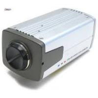 Krāsainā kamera CP-420