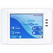 Galaxy Touch Center keypad  CP041