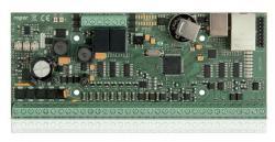 IP tīkla kontrolieris CPR32-NET-BRD
